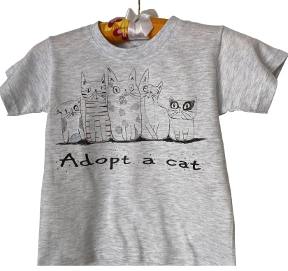 kids_adopt a cat_OK